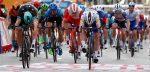 Vuelta 2020: Pascal Ackermann wint slotrit in Madrid, Primoz Roglic weer eindwinnaar