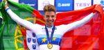 EK baanwielrennen in 2021 naar eind juni