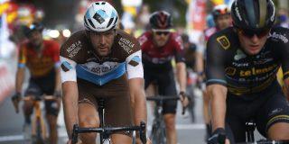 """Stijn Vandenbergh zet punt achter carrière: """"Het is gedaan"""""""