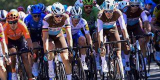 Beloftevolle Nicolas Prodhomme voor twee jaar naar AG2R La Mondiale