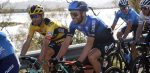 Meerdere renners niet te spreken over parcours Tour de La Provence