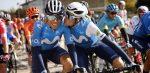 Voorbeschouwing: Ronde van Valencia 2021