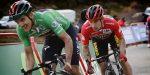 Dit is het parcours van de Vuelta a España 2021