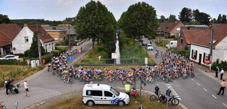 Cycling Vlaanderen benoemt coördinator vrouwenwielrennen