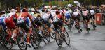 Santos Festival of Cycling vervangt afgelaste Tour Down Under