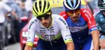Quinten Hermans kijkt na crosswinter uit naar debuut in Giro d'Italia