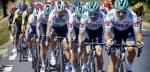 Herstelde Kelderman kent ploeggenoten voor Ronde van Catalonië