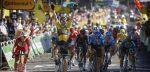 Sporza komt met Wielerjaaroverzicht, geen sportoverzicht op NOS