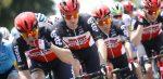 Tro-Bro Léon maakt deelnemende ploegen bekend