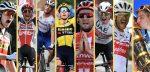 De beste Belgische wegwielrenner van 2020