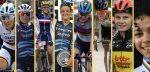 De beste wielrenster van 2020