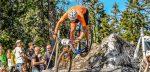 """Mathieu van der Poel over Tour of Spelen: """"Voor mij is de keuze gemakkelijk"""""""