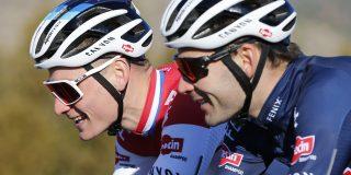 Zes ProTeams krijgen wildcard voor Ronde van Catalonië