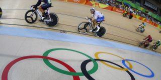 Oud-baanwielrenster is nieuwe voorzitter organisatiecomité Olympische Spelen