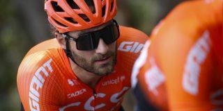 Vijftien WorldTour-renners beginnen 2021 in onzekerheid over toekomst