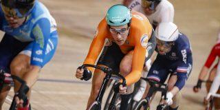 """Jan-Willem van Schip kijkt uit naar olympische wegrit: """"Het past goed in het schema"""""""