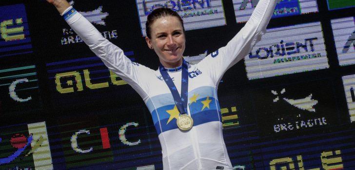 Europees kampioene Van Vleuten rijdt Omloop, Ronde, Waalse Pijl en Luik
