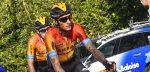 """Grega Bole wil nog niet stoppen: """"Hoop op een nieuwe ploeg"""""""