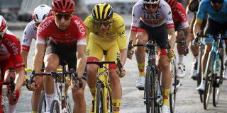 Deze kopmannen rijden de Giro, Tour en Vuelta in 2021