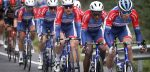 Manzin wint Clàssica Comunitat Valenciana, Capiot derde