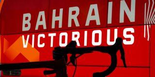 Wielerploegen 2021: Bahrain Victorious