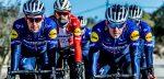 Wielerploegen 2021: Deceuninck-Quick-Step