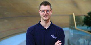 Total Direct Energie haalt Belgische trainer in huis