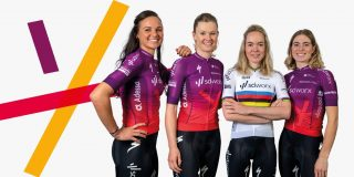 Boels en Dolmans blijven ploeg Jolien D'hoore toch sponsoren