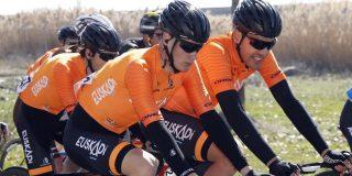 """Euskaltel-Euskadi mag naar Vuelta: """"Een grote rol spelen kan ook zonder ritzege"""""""