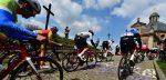 Politie Vlaamse Ardennen zet streep door Ronde van Vlaanderen U23