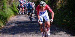 Amstel Gold Race mikt op lokale omloop van 18 kilometer