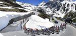Ronde van Zwitserland geeft wildcards aan Rally en Total Direct Energie