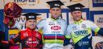 Voorbeschouwing: X2O Trofee Brussel 2021