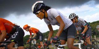 Wegploeg van Alvarado, Worst en Cant naar Parijs-Roubaix