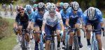Movistar trekt met sterkst mogelijke ploeg naar Vuelta a España