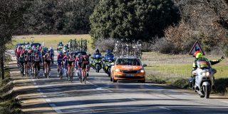 UCI verwelkomt nieuwe regels rond verbod op glucocorticoïden