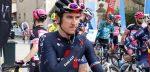 INEOS Grenadiers met Thomas, Carapaz en Hart naar Tour, Bernal rijdt Giro