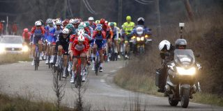 Classic Loire-Atlantique uitgesteld tot begin oktober