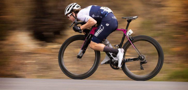 UCI brengt veiligheidsgids naar buiten