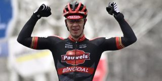 "Laurens Sweeck: ""Toon Aerts wordt grootste concurrent in Sint-Niklaas"""