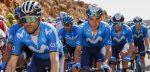Movistar met Valverde, Mas en Soler in Ronde van Catalonië