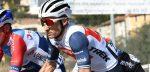 Giro 2021: Gianluca Brambilla geeft op na val