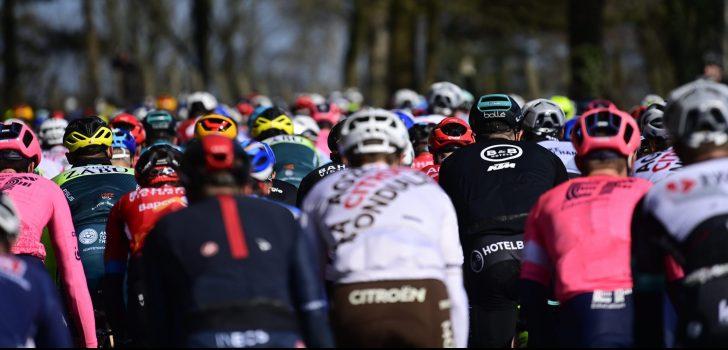 """Evaluatie na Kuurne: """"Publiek in Kortrijk lapte oproep massaal aan hun laars"""""""