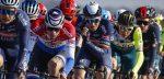 Bijna zestig Belgen van start in Le Samyn
