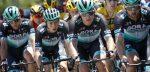 BORA-hansgrohe met Großschartner en Schelling naar Tour de La Provence