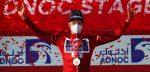 Mathieu van der Poel en Alpecin-Fenix stappen uit UAE Tour