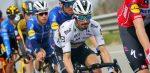 Wereldkampioen Alaphilippe kent ploeggenoten voor Amstel Gold Race