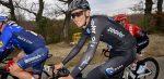 Team DSM met Benoot en Kragh Andersen naar Ronde van Vlaanderen