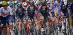 Tour 2021: Team DSM met Bol, Benoot en Kragh Andersen