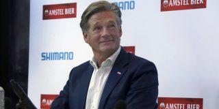 Amstel Gold Race hoopt vrijdag op duidelijkheid voor editie 2021